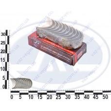 Вкладыш ВАЗ 2101-07, 2121, 2123 (0,75) коренной, к-т