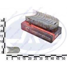 Вкладыш ВАЗ 2108-15, 1117-19, 2170-72 (1,00) коренной, к-т