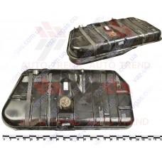 Бак топливный ВАЗ 2108-099, 2110-15 карб. в сб. с датчиком