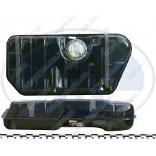 Бак топливный ВАЗ 21082-10, 2170-72 инж. н/о с толстой шпилькой М6, с ЭБН