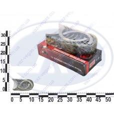 Вкладыш ВАЗ 2101-07, 2121, 2123 (0,05) коренной, к-т