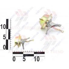 Вакуумный регулятор распределителя зажигания ВАЗ 2108-099