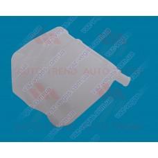 Бачок расширительный ВАЗ 21083, 21099, 2113-15 (под датчик уровня охл. жидкости)