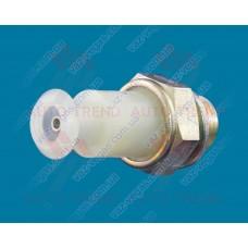 Датчик аварийного давления масла ВАЗ 1117-19, 2190-92, ММ120Д-01 (6022.3829-01)