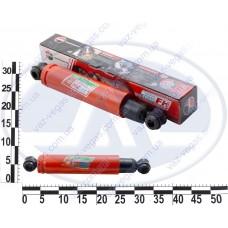 Амортизатор задней подвески ВАЗ 2121-213 кор. уп.