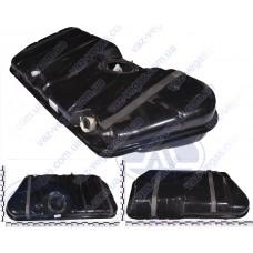 Бак топливный ВАЗ 21082-10, 2170-72 инж. н/о (с 2004 г.) с толстой шпилькой М6, без ЭБН