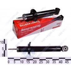 Амортизатор задней подвески ВАЗ 2108-099, 2113-15 (d штока 12 мм) (ОАТ)