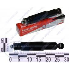 Амортизатор передней подвески ВАЗ 2121-213 (ОАТ)