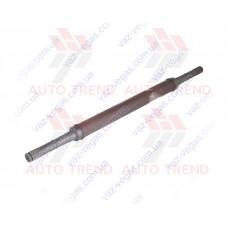 Вал привода переднего колеса ВАЗ 2108-099, 2113-15 прав. длин. (660 мм)
