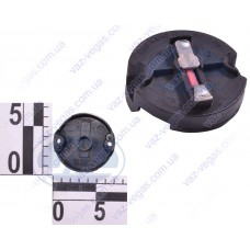 Бегунок ВАЗ 2101 бесконтактный с резистором