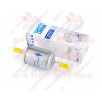 Фильтр топливный ВАЗ 2110-15, 2123, 1118, 2170, 2190