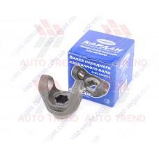 Вилка переднего карданного вала ВАЗ 2101-07