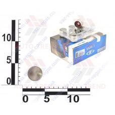 Гидрокомпенсатор ВАЗ 2110-12, 2170-72, 1117-19, 2190-92 (к-т 16 шт.)