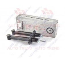 Амортизатор задней подвески ВАЗ 2110-12, масляный (к-т 2 шт)