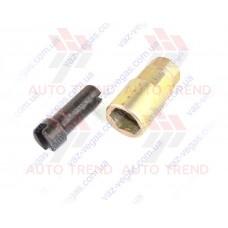 Ключ 3 в 1 для снятия и разборки передней стойки, рулевого механизма ВАЗ 2108-099
