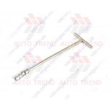 Ключ карданный 10 мм
