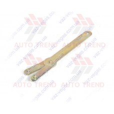 Ключ переднего амортизатора ВАЗ 2101-07