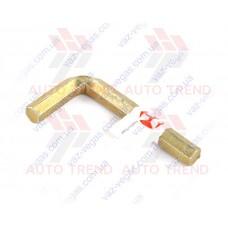 Ключ пробки поддона масляного картера ВАЗ 2101-07 (шестигранный 12 мм)
