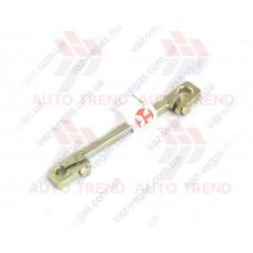 Ключ прокачки тормозов 8х10 мм ВАЗ 2101-07
