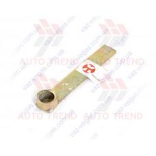 Ключ регулировки рулевого механизма ВАЗ 2110-12