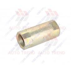 Ключ регулировки рулевого механизма ВАЗ 2110-12 н/о (бочонок)