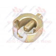 Съемник наконечников рулевых тяг и шаровых опор ВАЗ 2108-099