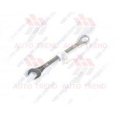 Ключ рожково-накидной Стандарт 22мм