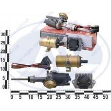 Бесконтактная система зажигания ВАЗ 2101, 2105, 2107 к-т пр-ва МЗАТЭ-2