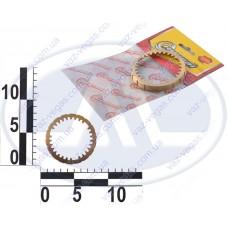 Синхронизатор ВАЗ 2101-07, 2121-23