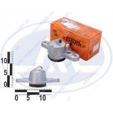 Цилиндр тормозной передний ВАЗ 2108-15, 1117-19, 2170-72, 2190-92 прав.