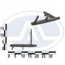 Вилка выключения сцепления ВАЗ 2108-099 с/о