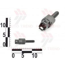 Выключатель сигнала торможения ВАЗ 2123 4-х конт.