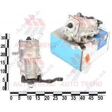 Рулевой механизм для ВАЗ 2101-2103, 2106, в упаковке