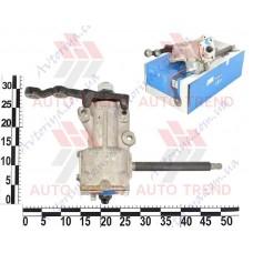Рулевой механизм на ВАЗ 2104, 2105, 2107 в упаковке