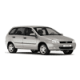 Автозапчасти ВАЗ 1117: самые выгодные цены