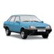 Автозапчасти ВАЗ 21099 по лучшим ценам