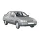 Автозапчасти ВАЗ 2110 по выгодным ценам