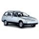 Автозапчасти ВАЗ 2111 по лучшим ценам