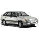 Автозапчасти на ВАЗ 2114 по доступной цене