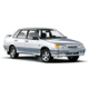 Автозапчасти ВАЗ 2115 по выгодным ценам