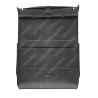 Потолок ВАЗ 21213 жесткий усиленный черный