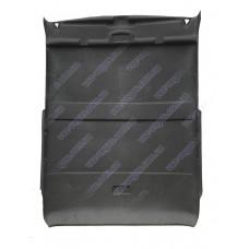 Потолок на ВАЗ 21213 жесткий усиленный черный