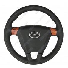 Руль для ВАЗ 2108 GRAND PRADA