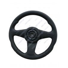 Руль ВАЗ 2106  GRAND EXTRA