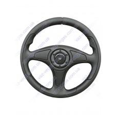 Руль ВАЗ 2106 GRAND SPORT