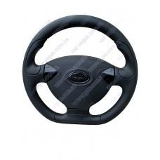 Руль для ВАЗ 2108  GRAND VICTORIA