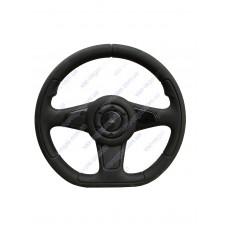 Руль ВАЗ 2108 EXTREME