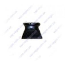 Клапан слива воды ВАЗ 2108 малый