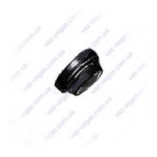 Кольцо троса капота ВАЗ 2101