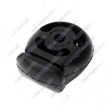 Подушка глушителя ВАЗ 21213